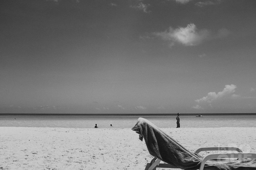 LAROQUE-cuba-beaches-solitude-12.jpg