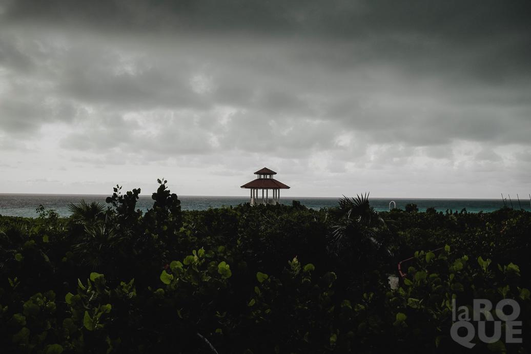 LAROQUE-cuba-beaches-solitude-13.jpg