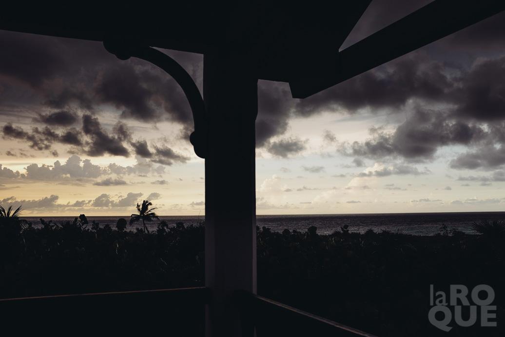 LAROQUE-cuba-beaches-solitude-14.jpg