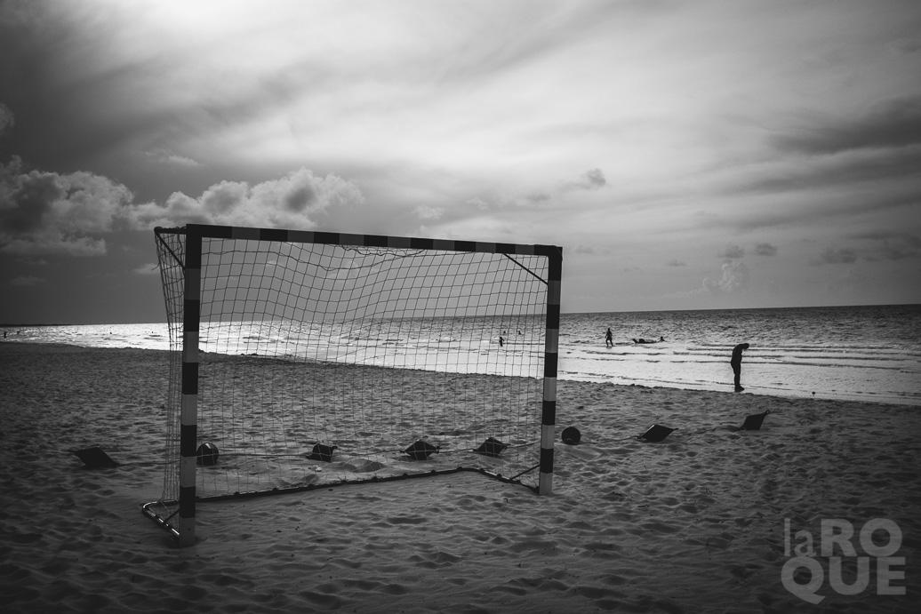 LAROQUE-cuba-beaches-solitude-15.jpg