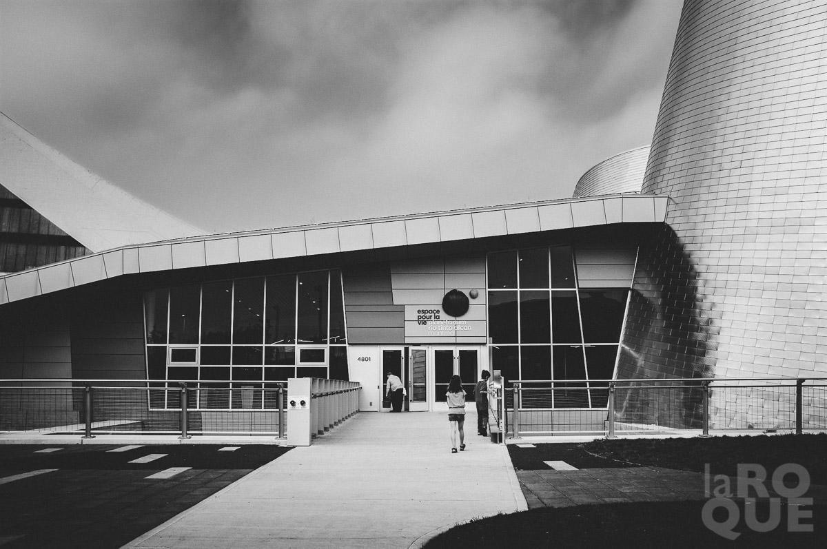 LAROQUE-planetarium-montreal-01.jpg