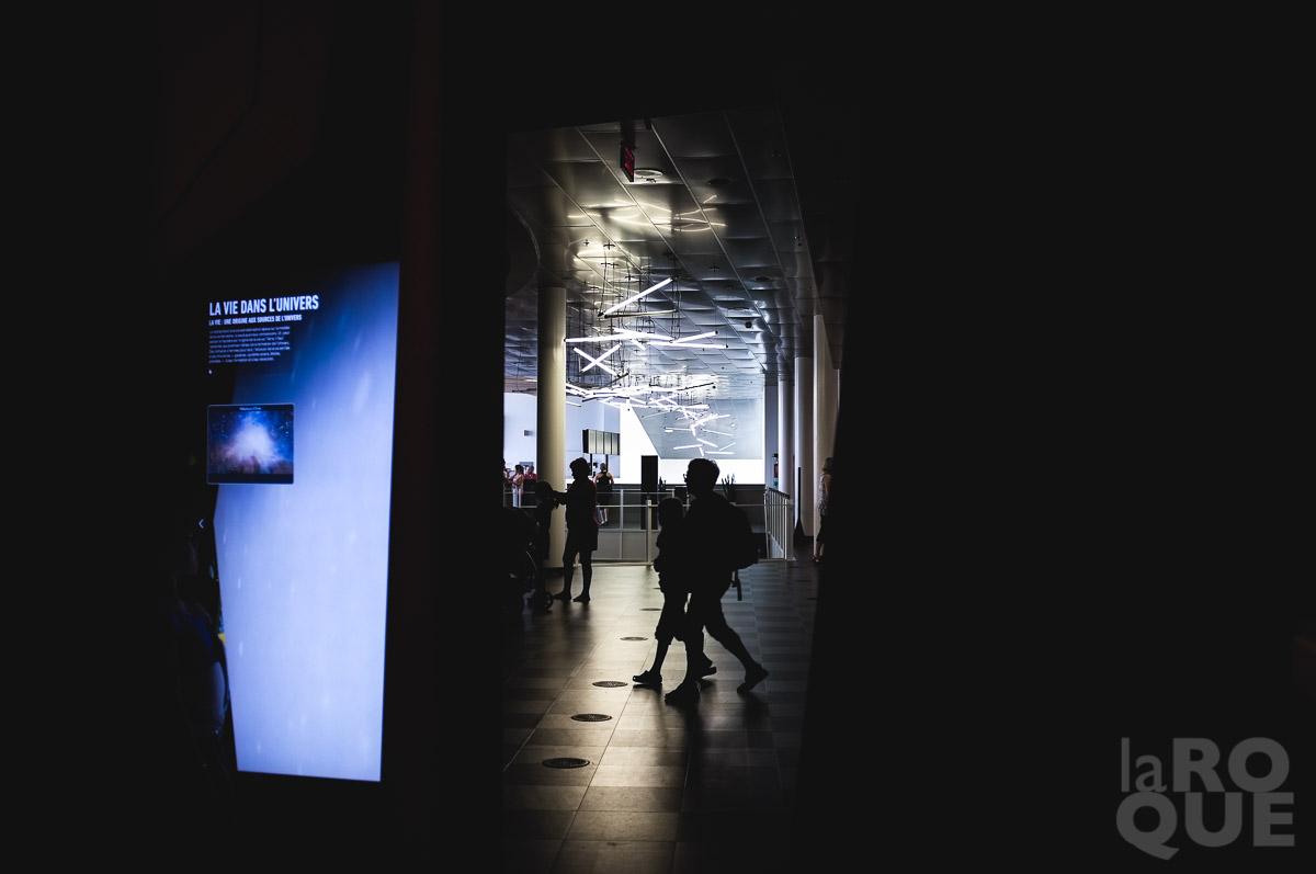 LAROQUE-planetarium-montreal-04.jpg