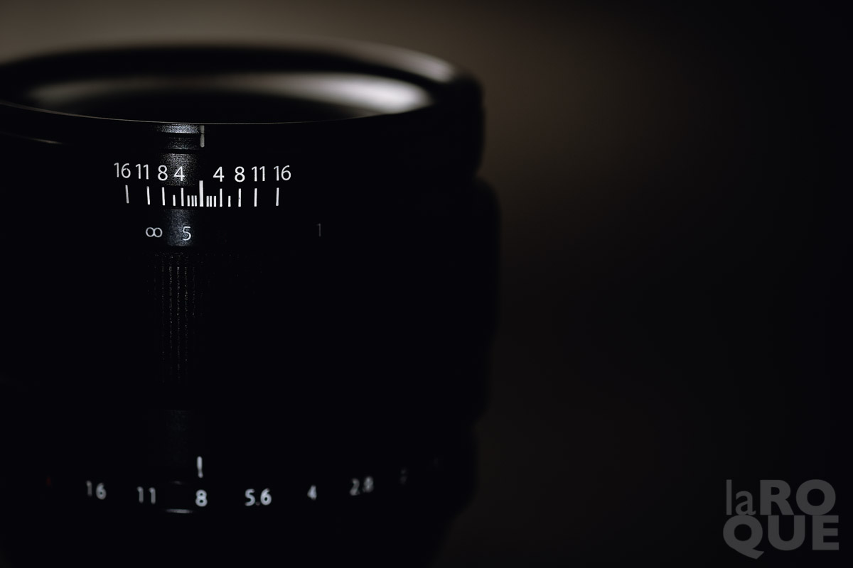 LAROQUE-XF23mm-01.jpg