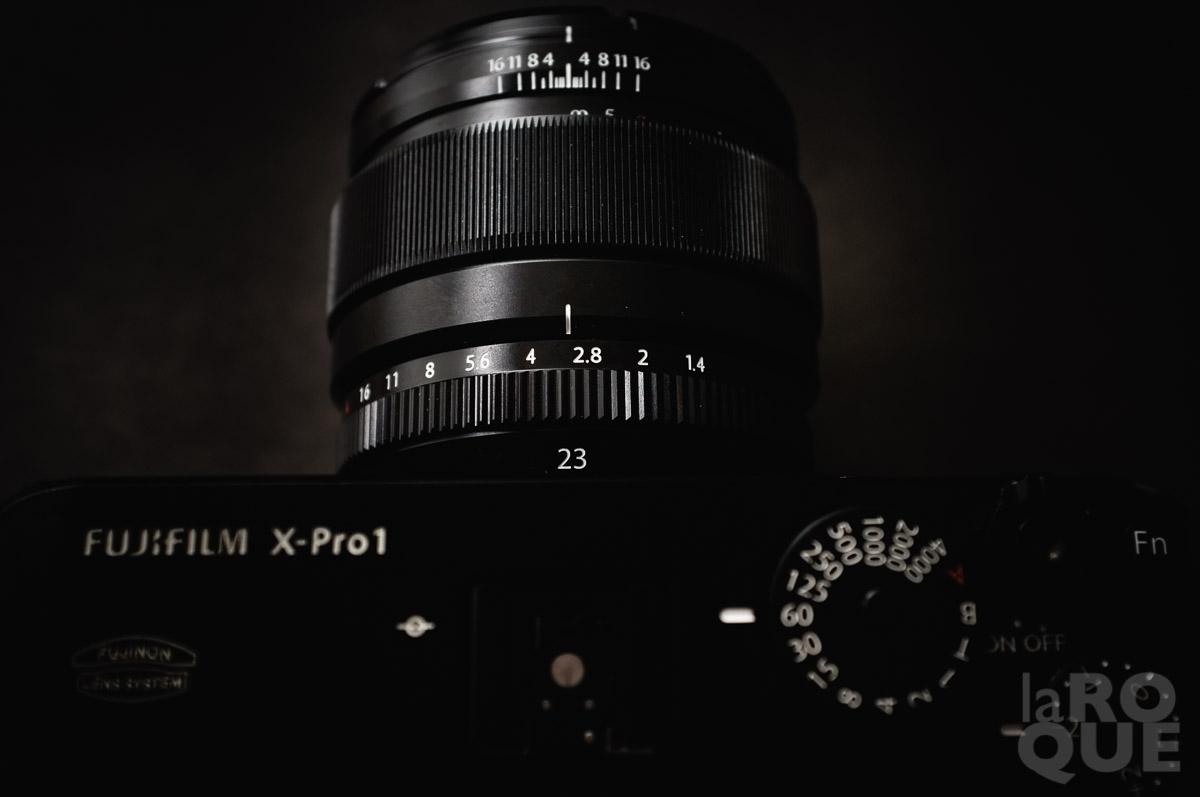 LAROQUE-XF23mm-03.jpg