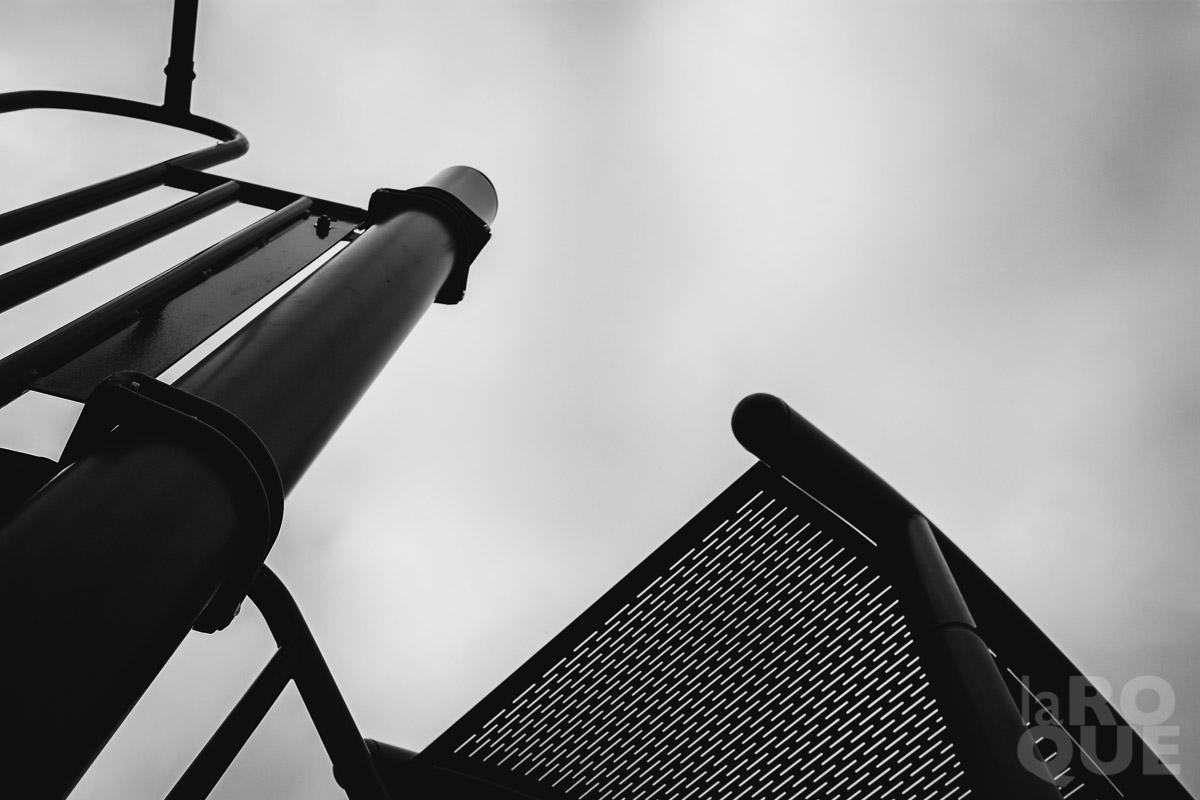 LAROQUE-XF23mm-17.jpg