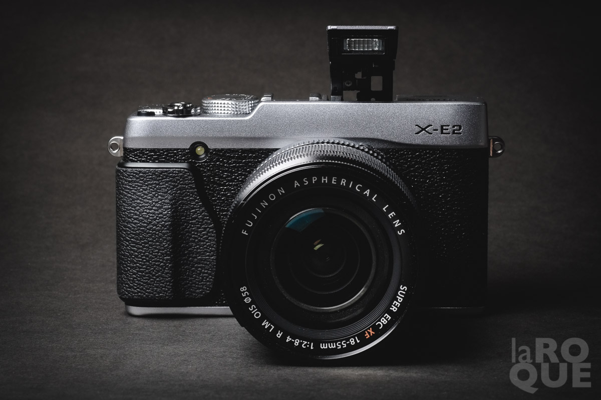 LAROQUE-X-E2-01.jpg