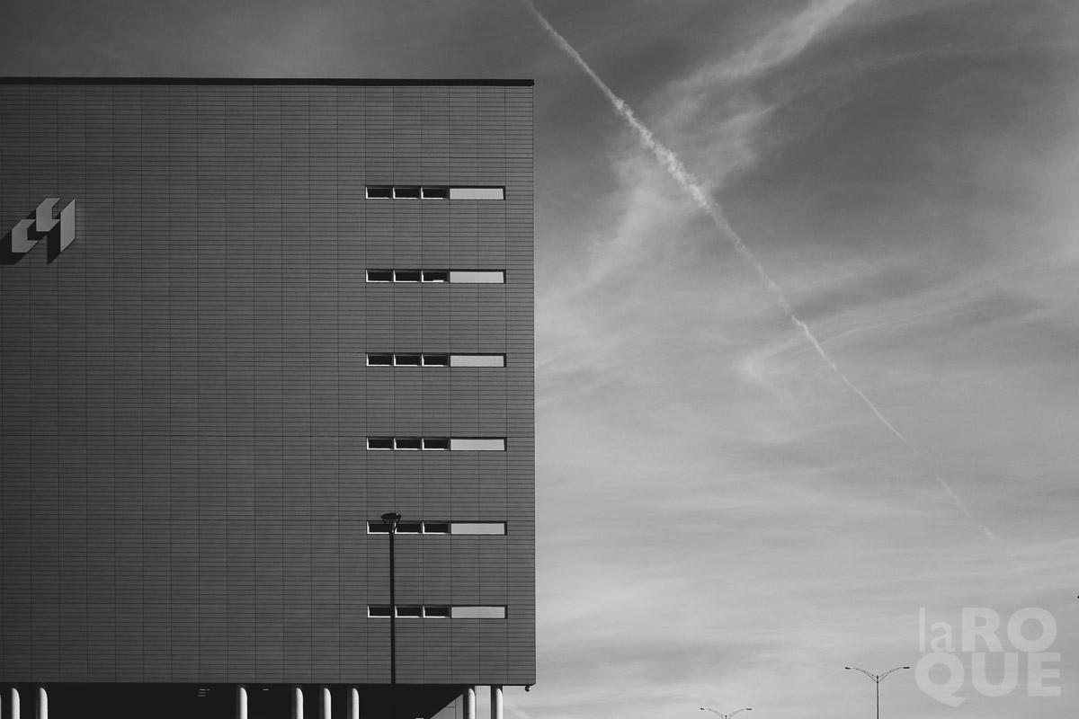 LAROQUE-X-E2-city-02.jpg