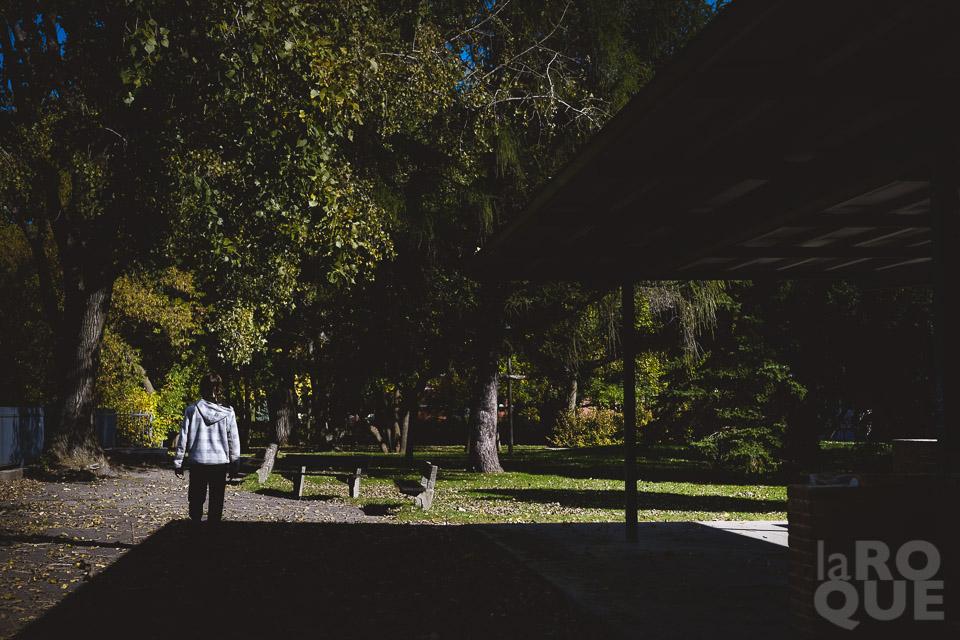 LAROQUE-XE2-park-03.jpg