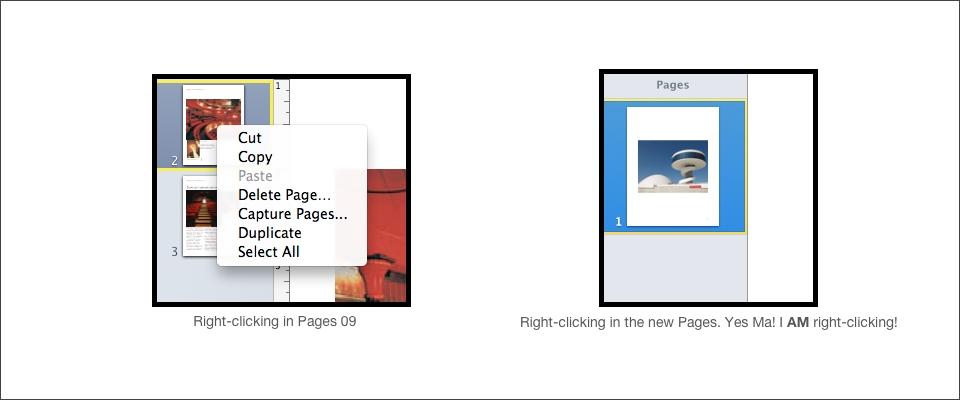 pages-menus.jpg
