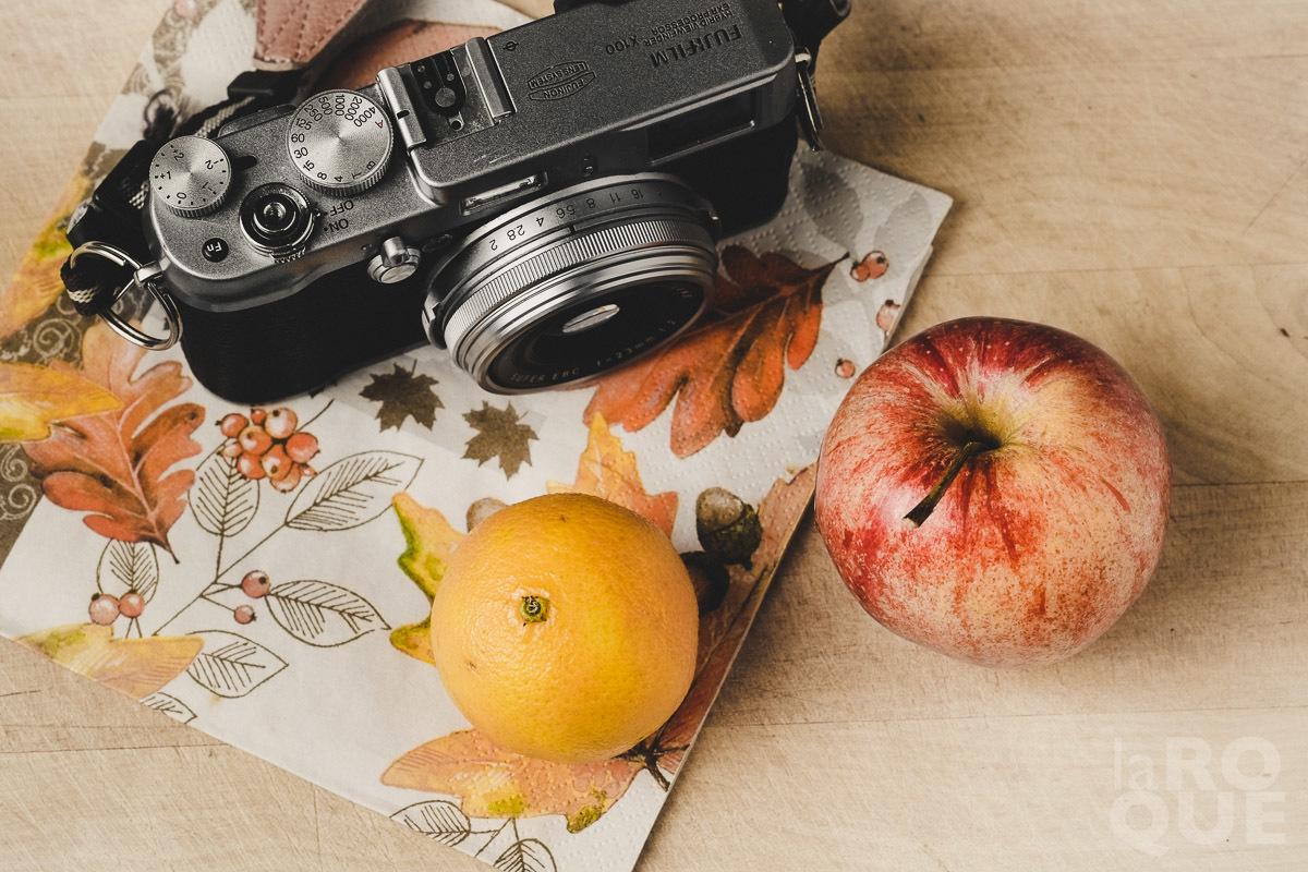 LAROQUE-thanksgiving-01.jpg