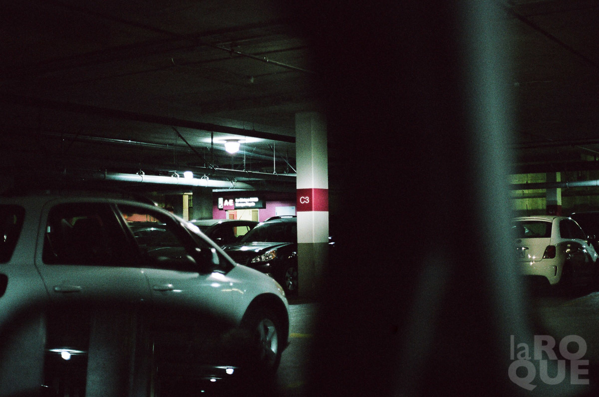 LAROQUE-filmFE-02.jpg