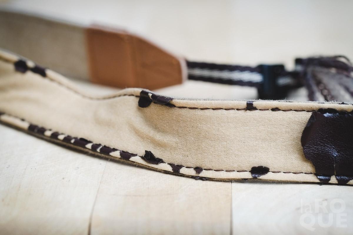 LAROQUE-lost-day-straps-01.jpg