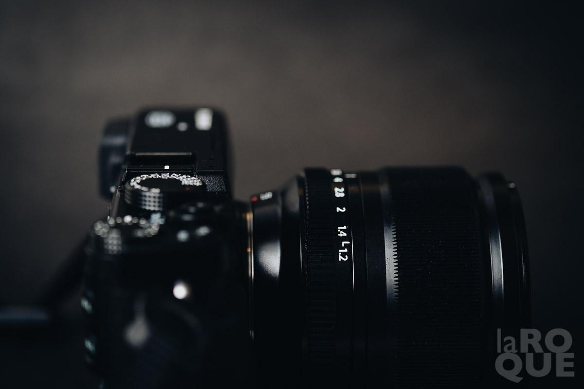 LAROQUE-fuji-56mm-03.jpg