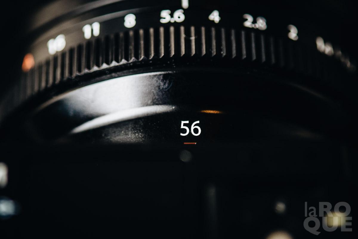 LAROQUE-fuji-56mm-04.jpg