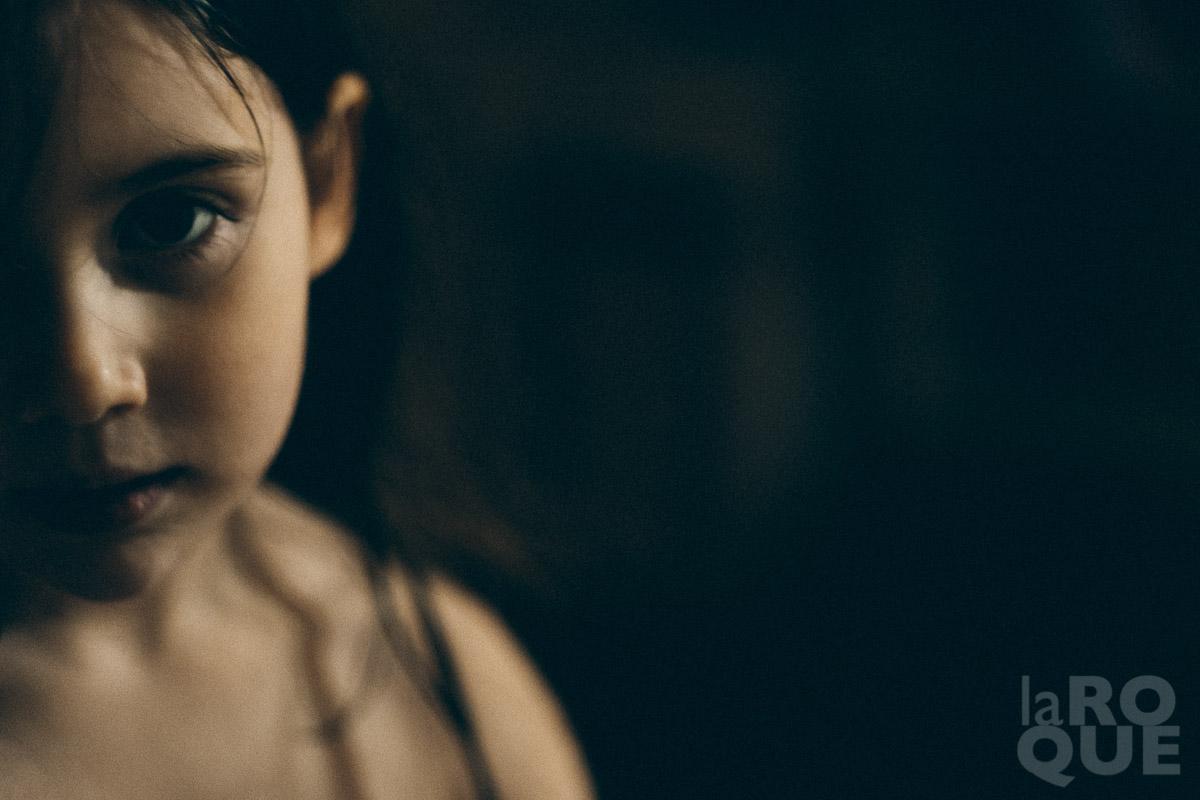 LAROQUE-cinematic-06.jpg