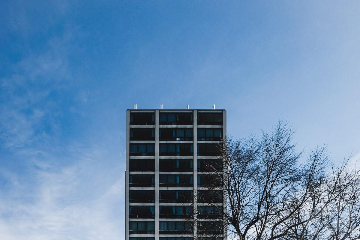LAROQUE-tower-01.jpg