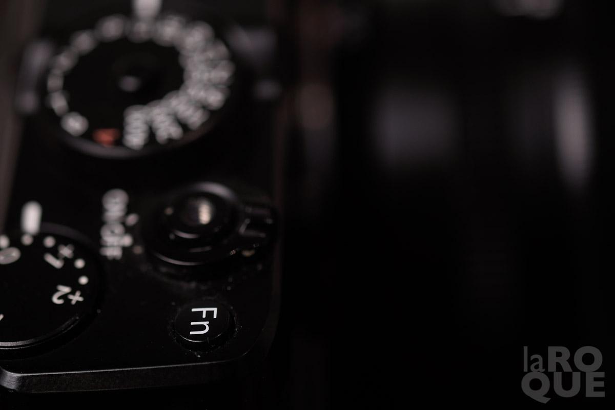 LAROQUE-button-01.jpg