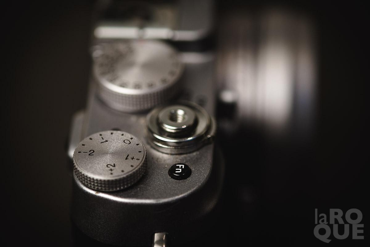 LAROQUE-button-02.jpg