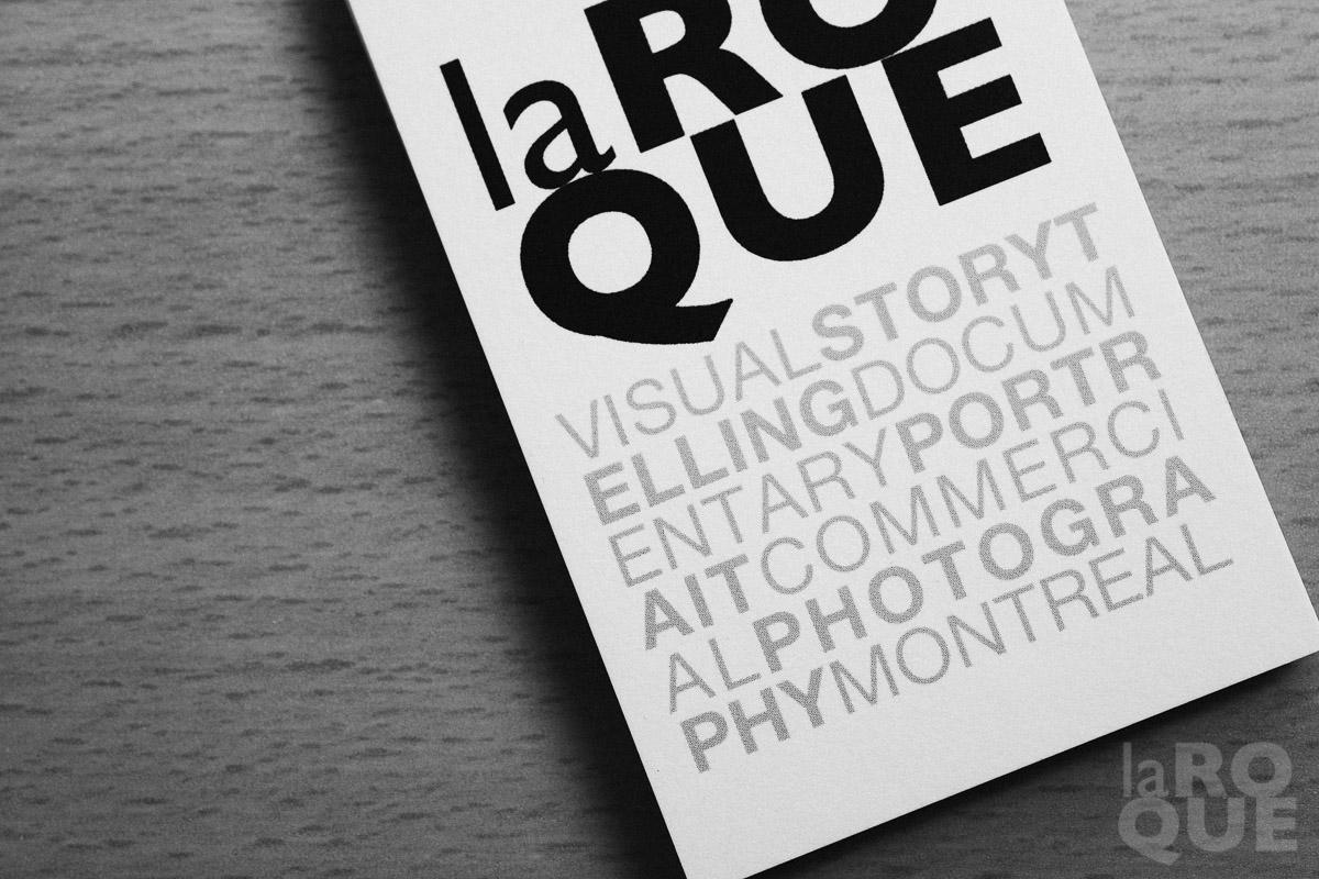 LAROQUE-moo-08.jpg