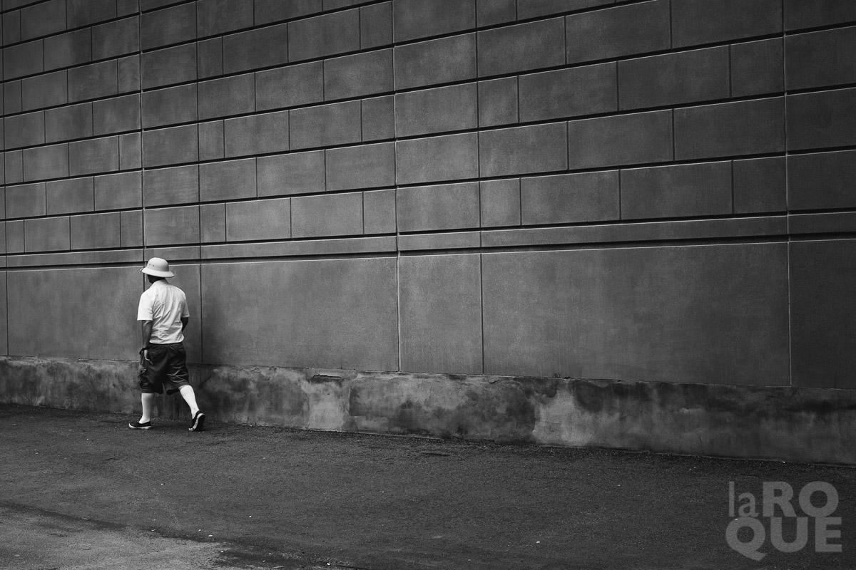 LAROQUE-urbanites-mono-04.jpg