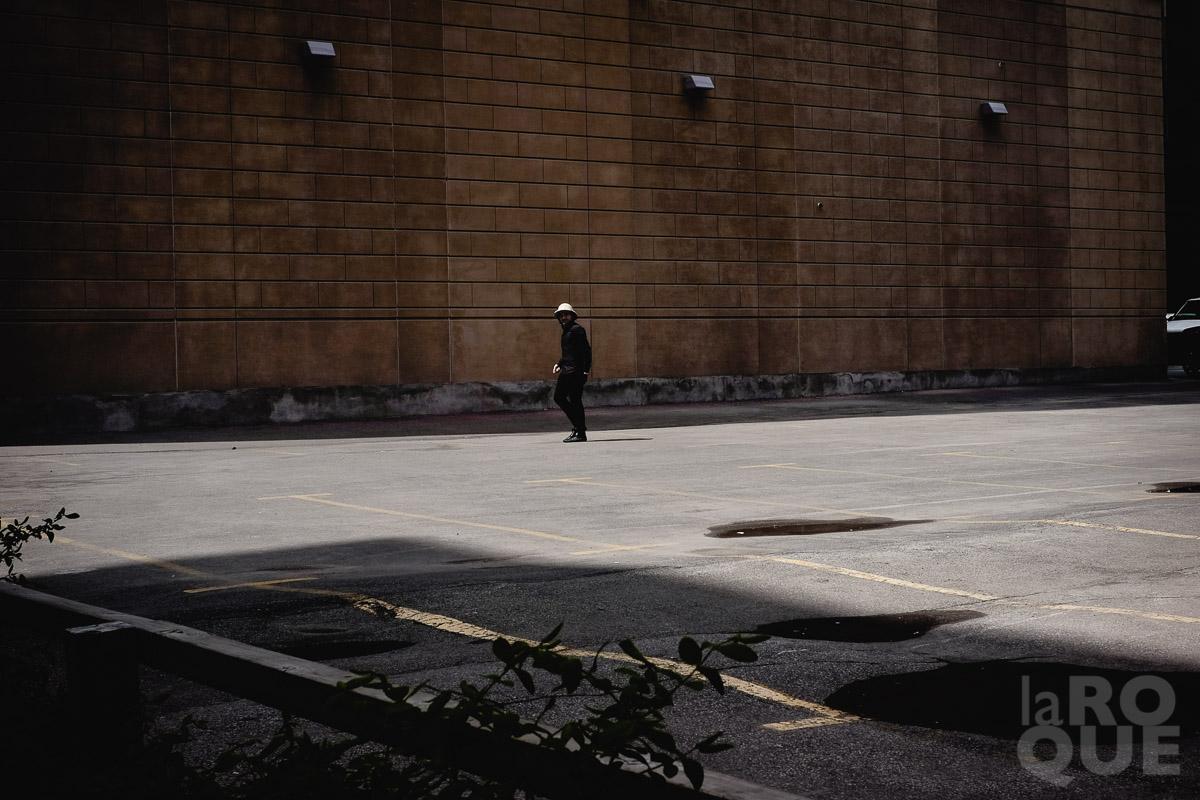 LAROQUE-urbanites-colour-01.jpg