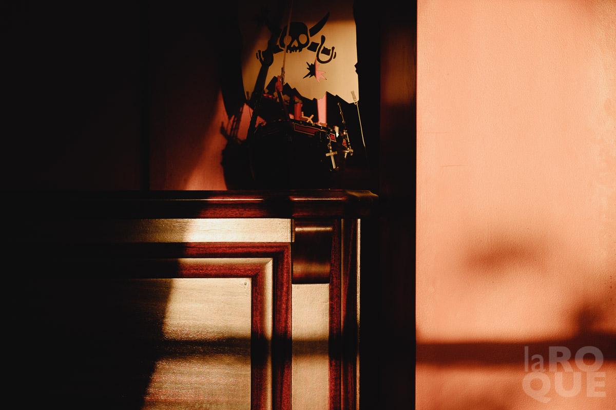LAROQUE-sienna-01.jpg