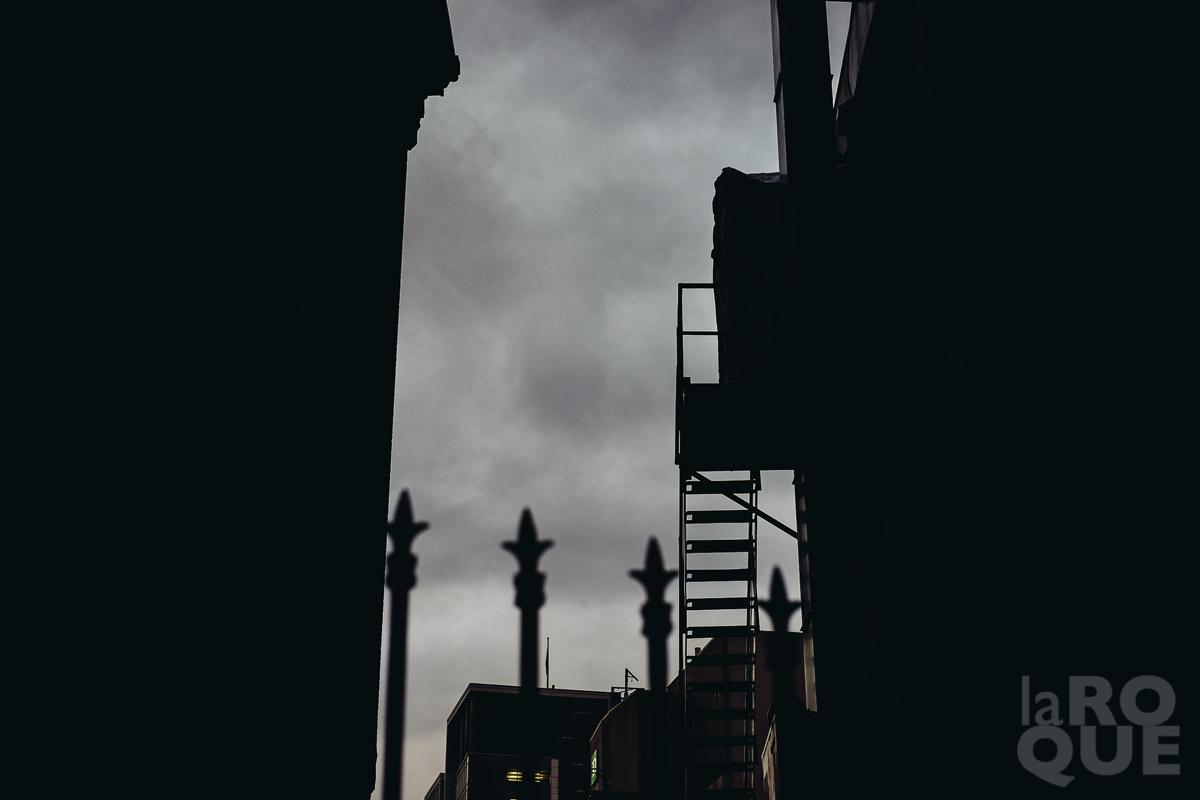 LAROQUE-nightfell-05.jpg