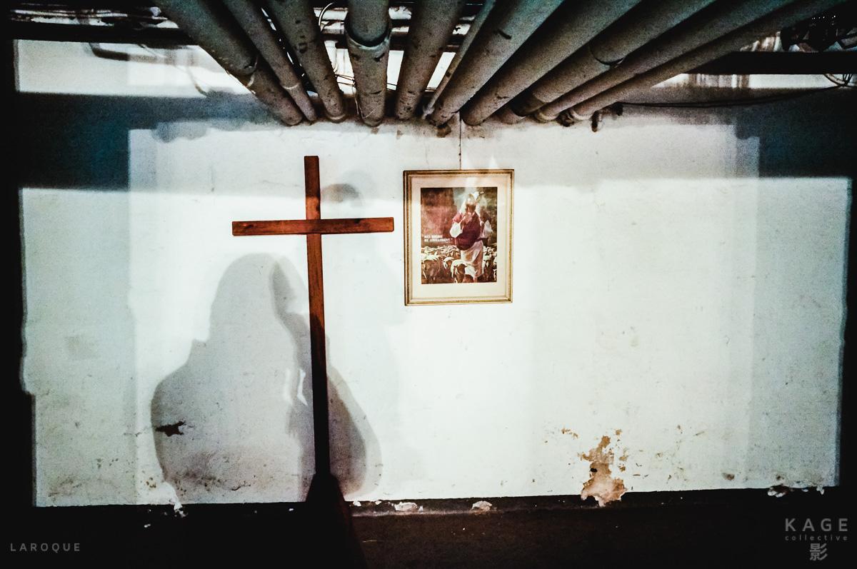 LAROQUE-sanctuary-07.jpg