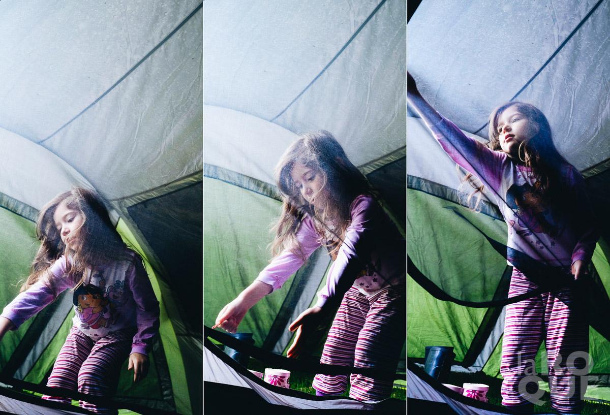 LAROQUE-photokina-summer-01.jpg