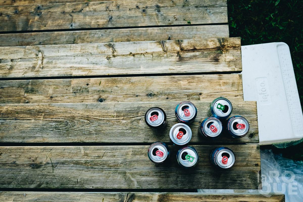 LAROQUE-photokina-summer-05.jpg