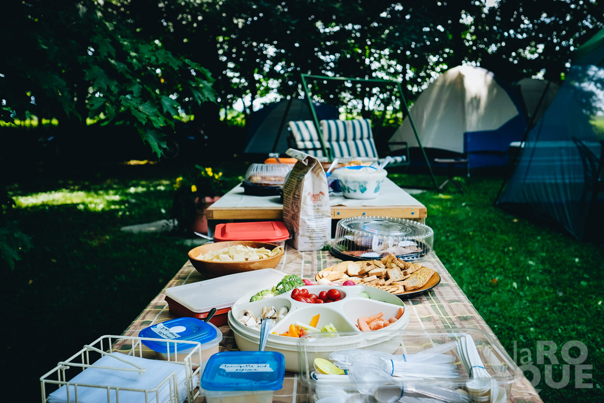 LAROQUE-photokina-summer-06.jpg