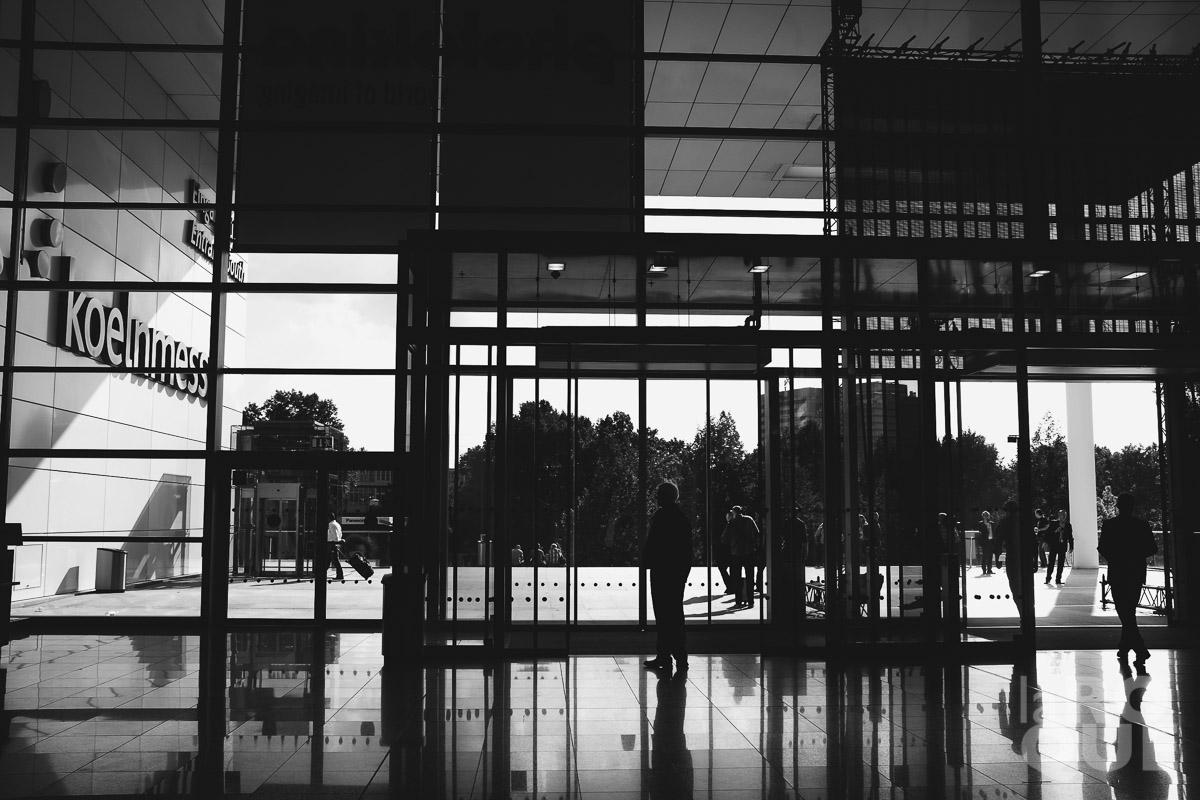 LAROQUE-photokina-intro-03.jpg