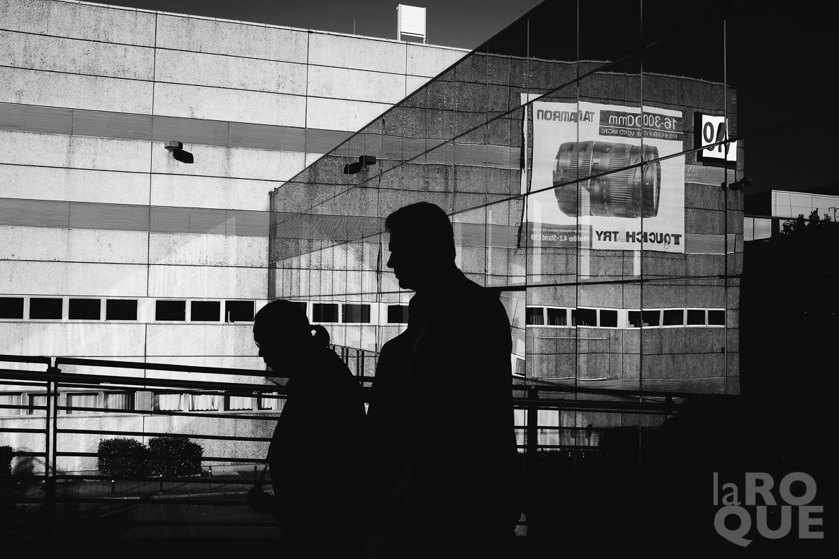 LAROQUE-photokina-intro-06.jpg
