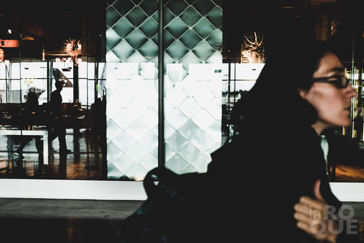 LAROQUE-europe-terminal1-01.jpg