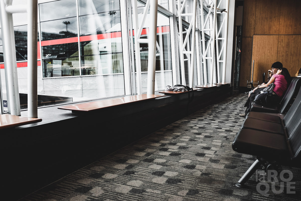 LAROQUE-europe-terminal1-03.jpg