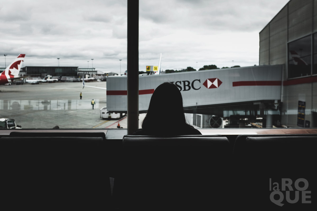 LAROQUE-europe-terminal1-04.jpg