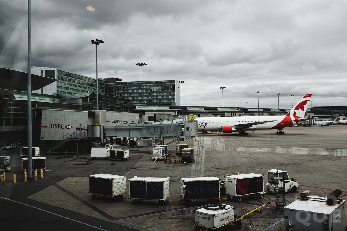 LAROQUE-europe-terminal1-07.jpg