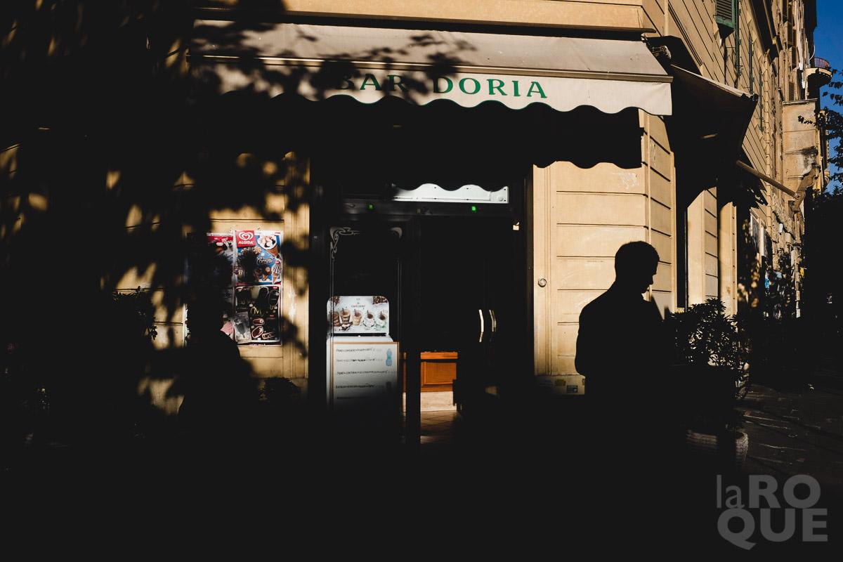 LAROQUE-rome-one-09.jpg
