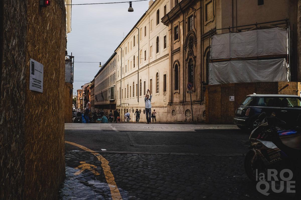 LAROQUE-rome-one-10.jpg