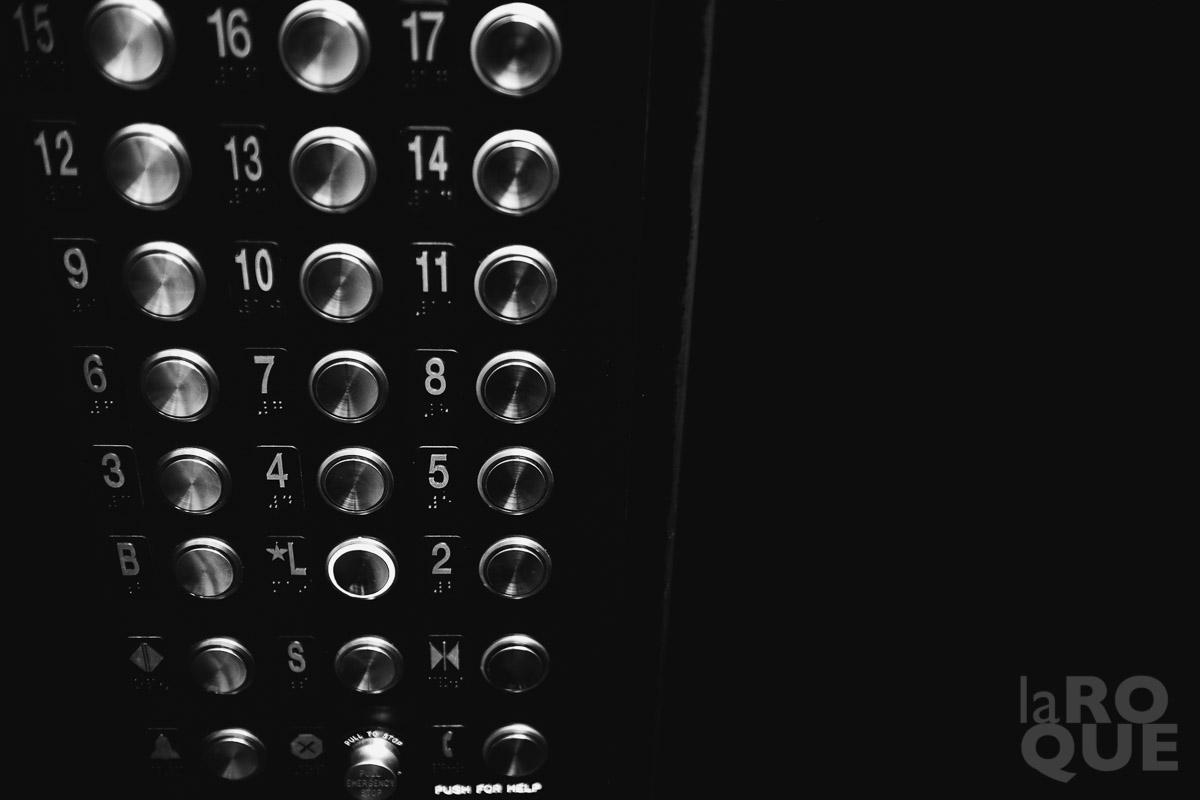 LAROQUE-13th-floor-02.jpg