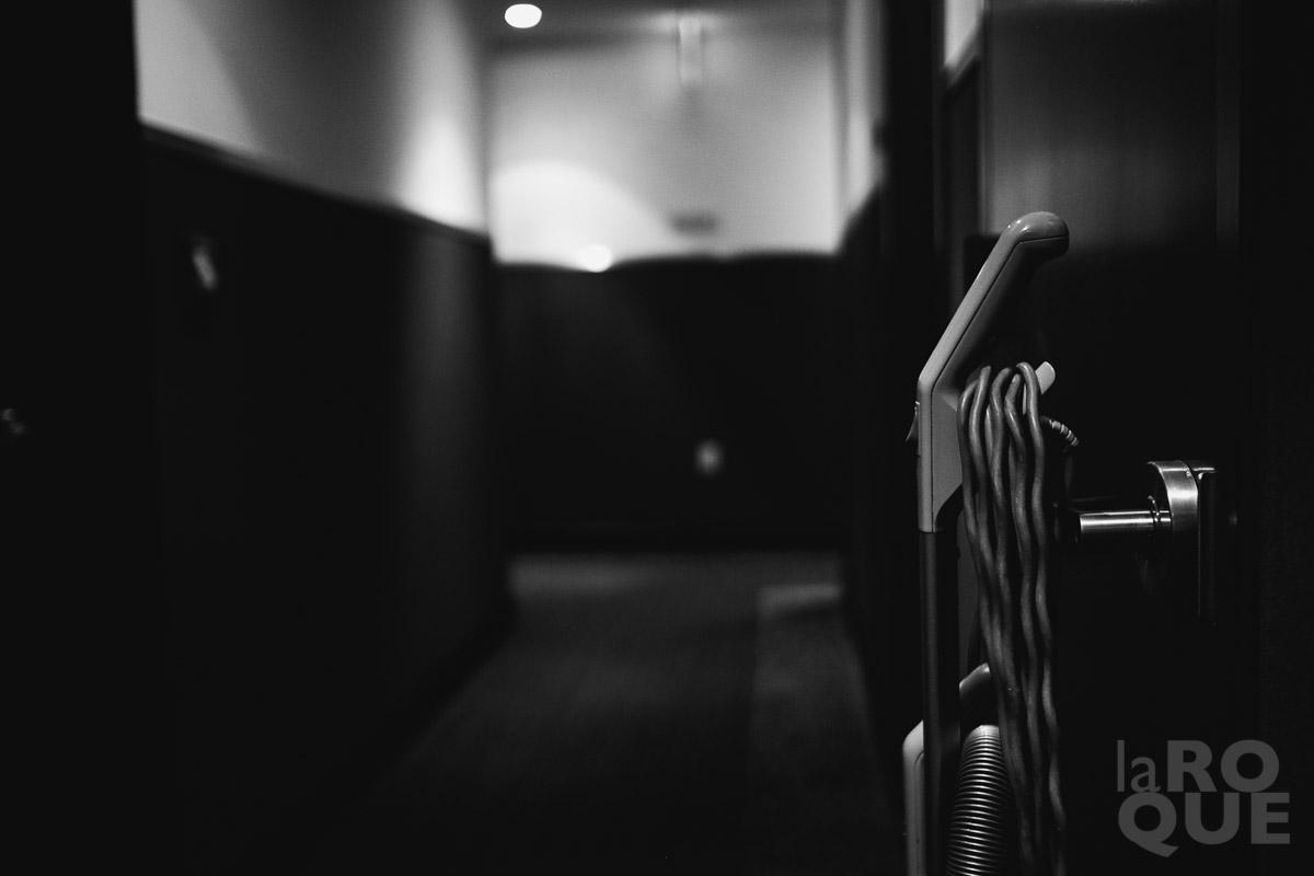 LAROQUE-13th-floor-03.jpg