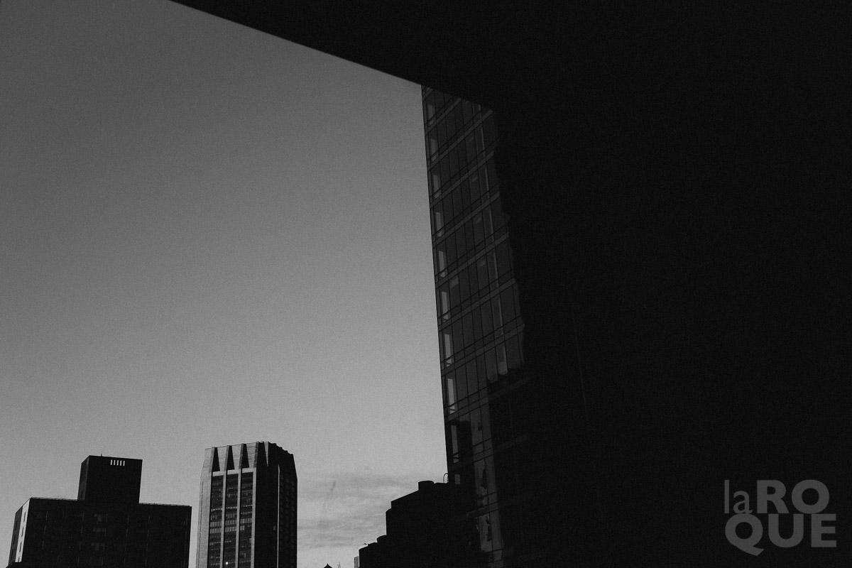 LAROQUE-13th-floor-06.jpg