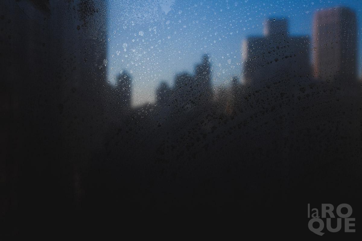 LAROQUE-13th-floor-09.jpg