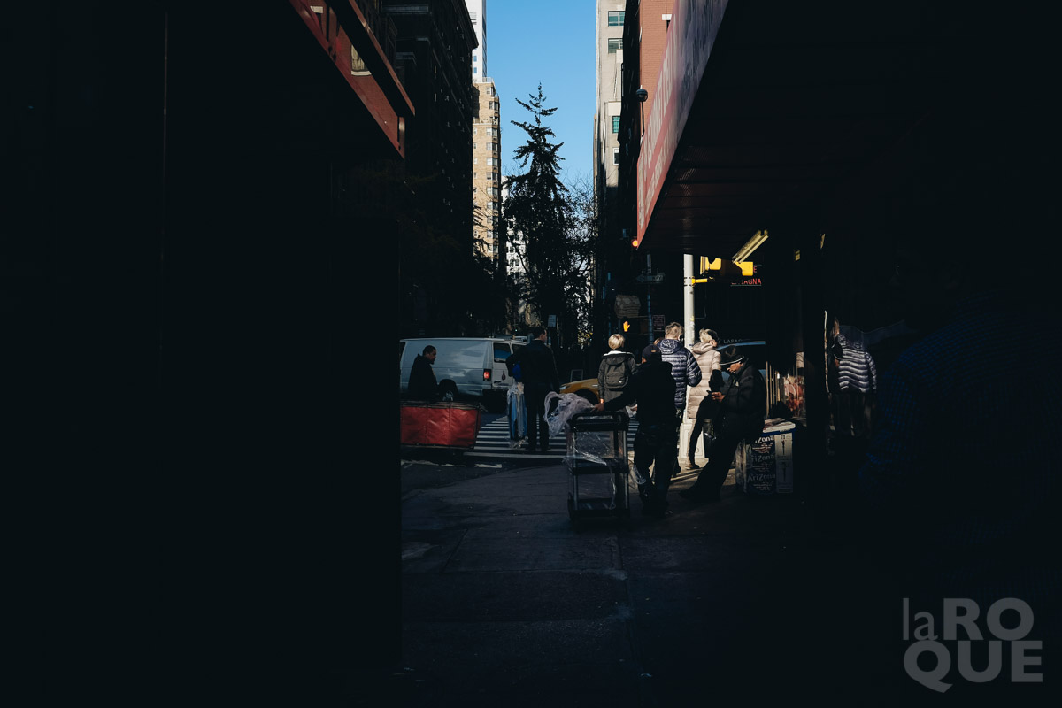 LAROQUE-fifth-colour-02.jpg
