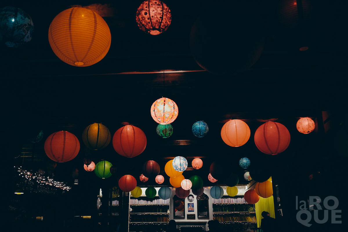 LAROQUE-fifth-colour-01.jpg