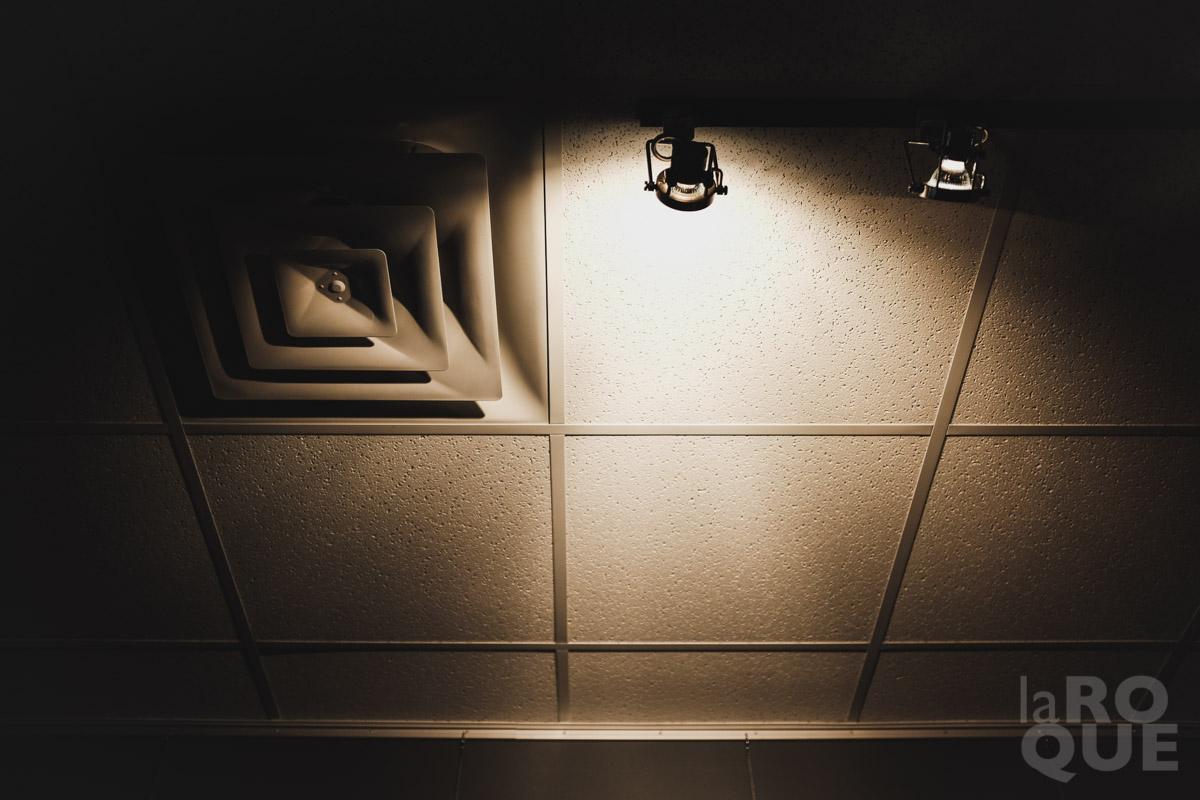 LAROQUE-classicchrome-13.jpg
