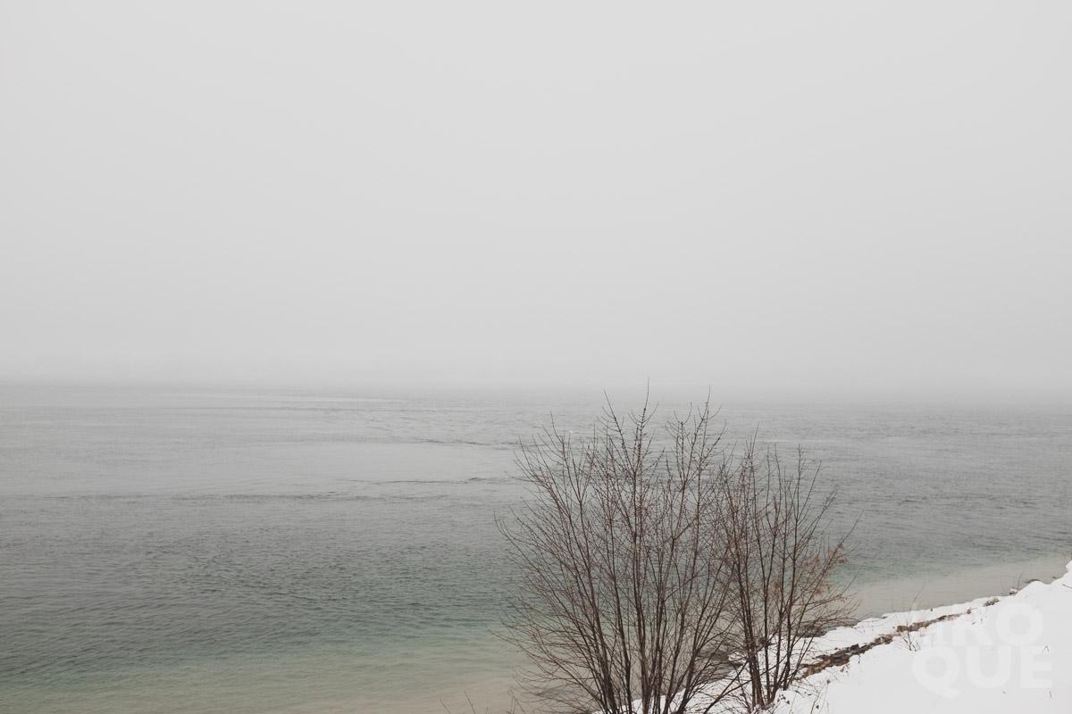 LAROQUE-snowblindness-01.jpg