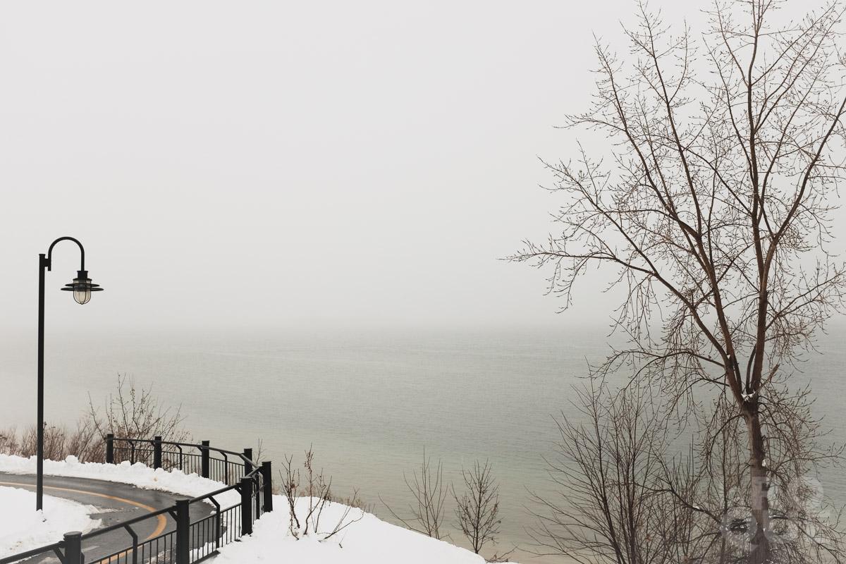 LAROQUE-snowblindness-08.jpg