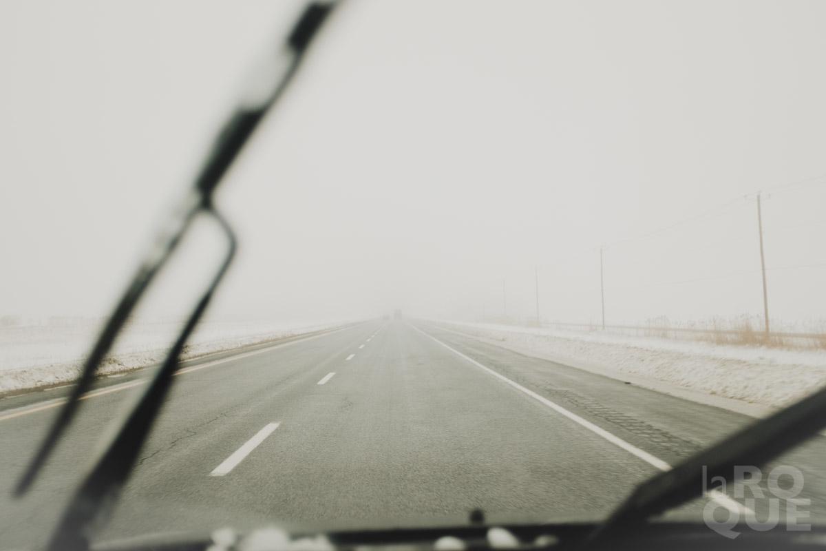 LAROQUE-snowblindness-09.jpg