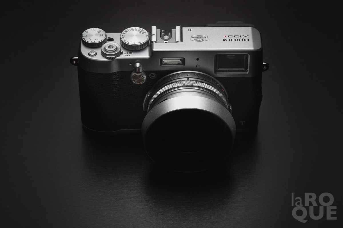 LAROQUE-X100T-camera-01.jpg